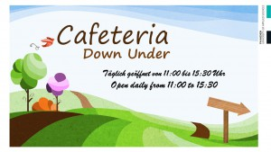 cafeteria-down-under-din-a-3