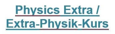 Physik-Extra