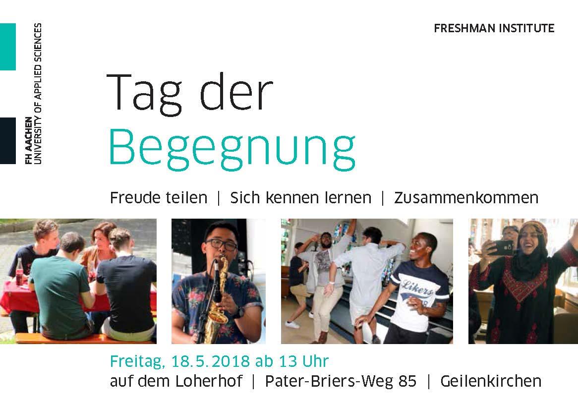 Postkarte_FI_Tag_der_Begegnung_GK_2018_entw_Seite_1